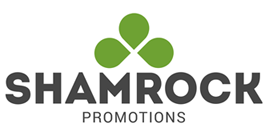 Promotions Logo (cropped&smaller)